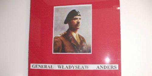1. Anders
