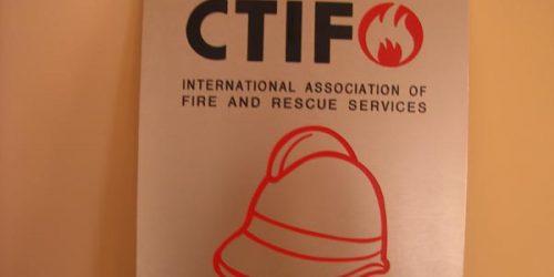 2. CTiF