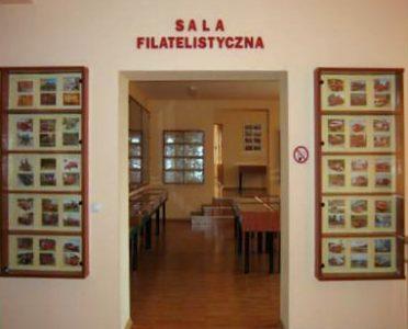 otwarcie sali filatelistycznej 1.bmp
